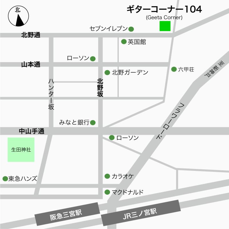 kobe-kitano-realestate-map
